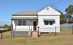 4 Dubbo Street, Abermain NSW