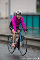 Belfast Triathlon 2017-219 (Martin Jancek) Tags: jancek martinjancek media ti timedia triathlonireland alive belfast belfastalive belfasttriathlon bike run swim triathlete triathlon triathlonbelfast wwwjanceknet northernireland unitedkingdom gb