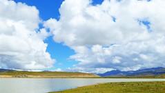 170824 Damxung 11 (Brilliant Bry *) Tags: lhasa damxung namco namtso tibet china2017