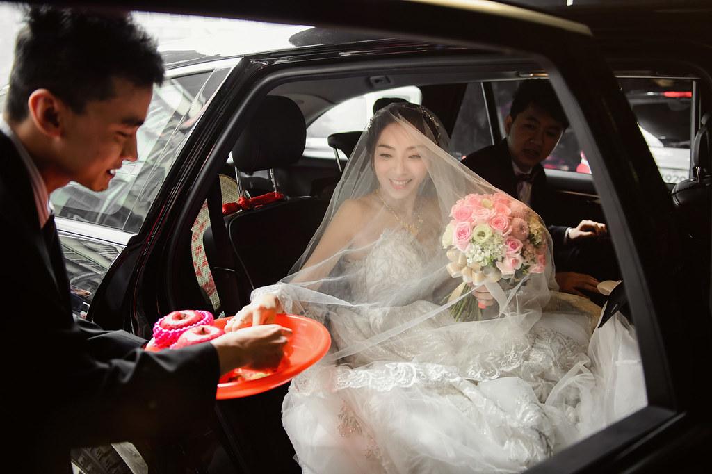 台北婚攝, 守恆婚攝, 婚禮攝影, 婚攝, 婚攝小寶團隊, 婚攝推薦, 新莊頤品, 新莊頤品婚宴, 新莊頤品婚攝-60