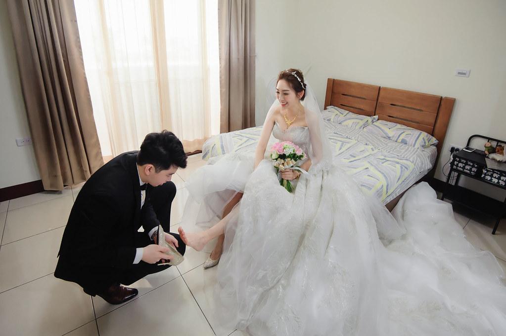 台北婚攝, 守恆婚攝, 婚禮攝影, 婚攝, 婚攝小寶團隊, 婚攝推薦, 新莊頤品, 新莊頤品婚宴, 新莊頤品婚攝-49