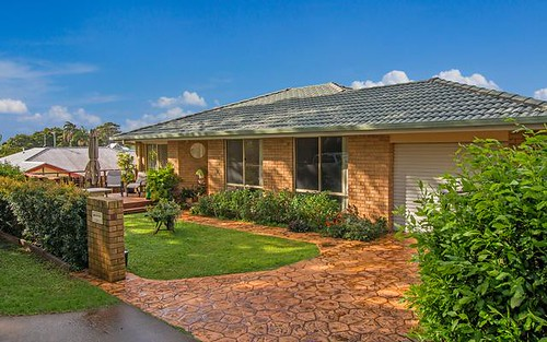 Unit 12/7 Bugden Avenue, Alstonville NSW
