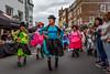 Dancing In The Street (Jomak1) Tags: 2017 kingston kingstoncarnival rps swgroup september jomak1 streetphotography