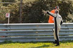 Historic Grand Prix 2017 (Erik Visser (EviZ.nl)) Tags: netherlands infoeviznl sigma erikvisser2017 europa historicgrandprix2017 holland lespaysbas niederlande nikon noordholland wwweviznl sigma150500apodgoshsm historicgrandprix sigma150500mmf5063apodgoshsm sport eviz sports thenetherlands europe vervoersmiddelen nikond610 grandprixcarspre1961 circuitparkzandvoort historicgrandprixcarassociation hgpca nederland historicgrandprixcarsassociation zandvoort circuitparczandvoort grandprixcars19611965 dutch carraces nl grandprixcarspre'61 grandprixcarspre'66 hgpcagrandprixcarspre'61 hgpcagrandprixcarspre'66 ©erikvisser ©erikvisserallrightsreserved