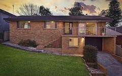 11 Braemar Drive, Wamberal NSW