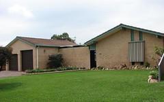 46 Adams Street, Muswellbrook NSW