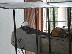 "Farman HF.20 biplane 10 • <a style=""font-size:0.8em;"" href=""http://www.flickr.com/photos/81723459@N04/36268939711/"" target=""_blank"">View on Flickr</a>"