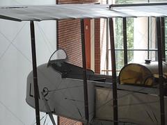 "Farman HF.20 biplane 10 • <a style=""font-size:0.8em;"" href=""http://www.flickr.com/photos/81723459@N04/36268939711/"" target=""_blank"">View on Flickr</a>"