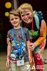 8BU_5196 (Camp St. Croix) Tags: campstcroix needlepoint american diabetes association