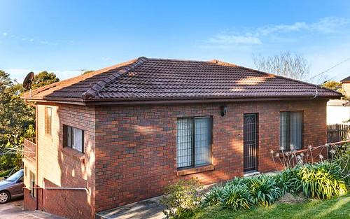 36 Lyndon Street, Corrimal NSW