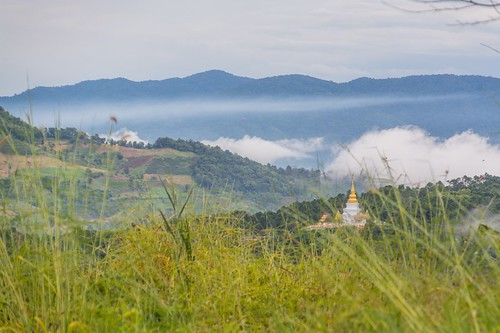 mae salong - thailande 36
