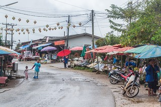 mae salong - thailande 20