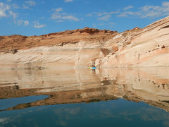 hidden-canyon-kayak-lake-powell-page-arizona-southwest-2754