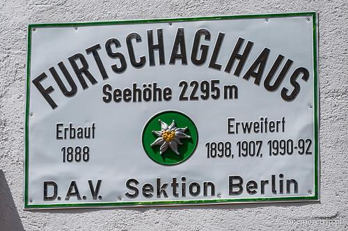 170705-6767-Schlegeis F