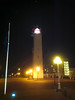 Noordwijk Holland (Buegelhilfe Moers) Tags: noordwijk sommer urlaub holland leuchtturm
