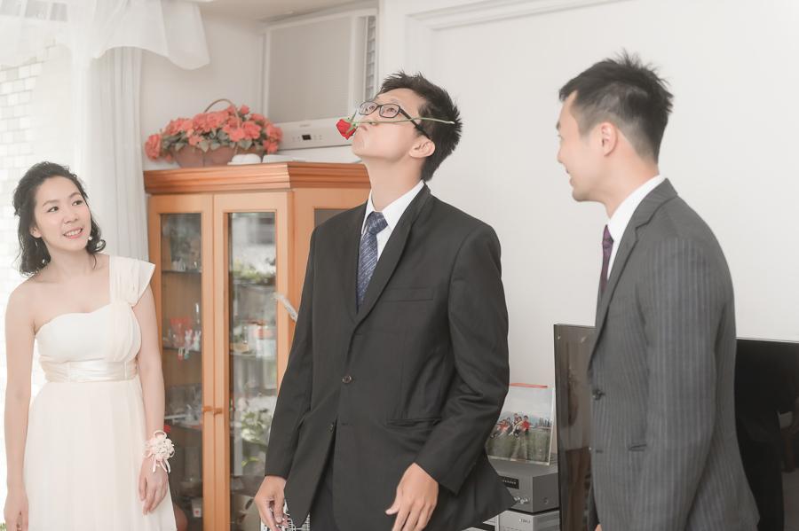36320519721 fdc72818b8 o [高雄婚攝] C&J/國賓大飯店國際廳