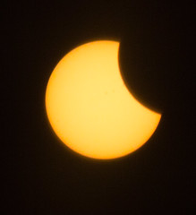 IMG_3678 (jaglazier) Tags: 2017 82117 august copyright2017jamesaferguson kentucky lakemalone lewisburg sun usa crescents eclipse belton unitedstates