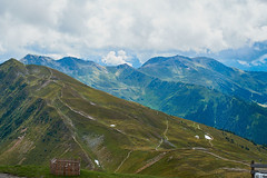 20170820-Gipfelfahrt-Saalbach-Sebastian-Albert-101