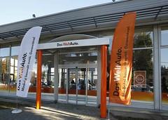 Das Weltauto: a magyar használt autók keresettek külföldön (autoaddikthu) Tags: dasweltauto eladás export használtautó jármű kocsi