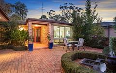 16 Western Avenue, Blaxland NSW