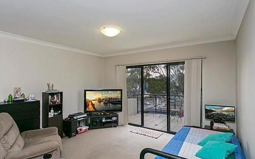 13/300 Canterbury Rd, Canterbury NSW 2193