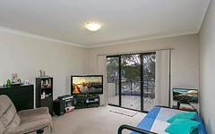 13/300 Canterbury Road, Canterbury NSW