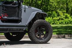 theautoart-autoart-jeep-wrangler-jeepwrangler-adv1-teraflex-nittotire-ripp-alpine-kevlar-custom - 20 (The Auto Art) Tags: autoart theautoart autoartchicago jeep jeepwrangler jeepwranglerjku wrangler jeeplife itsajeepthing jeepworld jeepusa lftdlvld liftedjeep adv1 adv1wheels adv1midwest momousa momomotorsport kevlar kevlarcoated kevlarpaint ruggedridge teraflex metalcloak smittybilt truklite rigidindustries rigidindustriesled led anzo forgedwheel forgedwheels ripp rippsupercharger supercharger supercharged superchargedjeep magnaflow magnaflowexhaust alpine alpineaudio alpinerestyle alpinex009 alpineelectronics hertz hertzaudio bodyarmor safaristraps