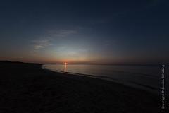 Sunrise (Lucien Schilling) Tags: vias occitanie france fr sunrise