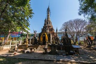 phrae - thailande 71