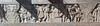 4Y4A0284 (francois f swanepoel) Tags: 1666 1666diekasteel 1666thecastle 1939 artdeco capetown colinlarkin diekasteel friese friezes gothic goties graniet granite ianmitfordbarberton kaapstad mutualheightsbuilding northfacade oldmutualbuilding paneln2 parliamentstreet stone thebuildingofthecastleofgoodhope thecastle