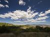 Cúmulos (andres-c) Tags: ep3 918mm cumulus zd nubes santboidellobregat