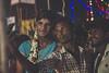 Mohini Weds Aravaan - Koovagam Festival 2017, Part 1 (Mali) Tags: koovagam koothandavar transgender thirdgender transgenderfestival festival portrait people temple nikon life india village tamilnadu sigma indian celebration feminism trans d7000 incredible gender crossdresser tg villupuram sigma35mm lingeswaran malishots thirdsex templefestival 3rdsex koovagamfestival koovagam2017 chennai chennaiweekendclickers cwc cwc589 rootsofindia roi 121clicks 121 ngc