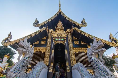 chiang mai - thailande 96
