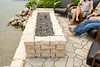 SouthLyonResidence_SouthLyon_MI_DFPK_CFDL_1.jpg (rosettahardscapes) Tags: stone outdoorgrill patio mi cid82351 hardscapes outdoorliving people rosettaofmichigan romphotoshoot lake residential michigan afirepit dimensionalfirepit 2017 jslandscaping customfirepit fonddulac rosettahardscapes southby professional southlyon lakefront rom landscape rosetta jacquelinesouthbyphotography possiblehero landscaping landscapingideas ideas yard yardideas backyardideas backyard rosettahardscapescom landscapephoto landscapping landscapedesign backyardlandscape