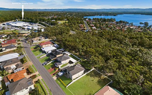 39 Riesling Road, Bonnells Bay NSW