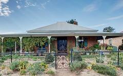 65 Lawson Street, Mudgee NSW