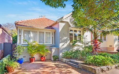 9 Henley St, Drummoyne NSW 2047