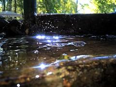 pure water WP_20170910_16_35_02_Pro (2) (fabiosos(mobile pics)) Tags: macedoniagreece makedonia timeless macedonian macédoine mazedonien μακεδονια