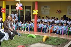 centro de desarollo infantil 079