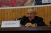 """8 agosto   Conferenza di Jean Louis Tauran • <a style=""""font-size:0.8em;"""" href=""""http://www.flickr.com/photos/40297531@N04/36413335386/"""" target=""""_blank"""">View on Flickr</a>"""