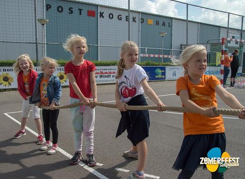 Hollandse Sportdag-19