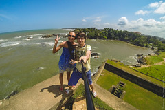 21.06-SL-Galle-Fort-gopro-1500px--1