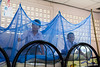 In the Mosquito Nets 0044 (Ursula in Aus) Tags: chumchonlaeluangprasitwittayaprimaryschool hilltribeeducationprojects lisu maehongson thep thailand student school schoolchildren