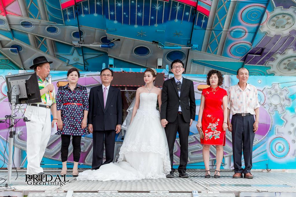 0409 Wedding Day-P-100