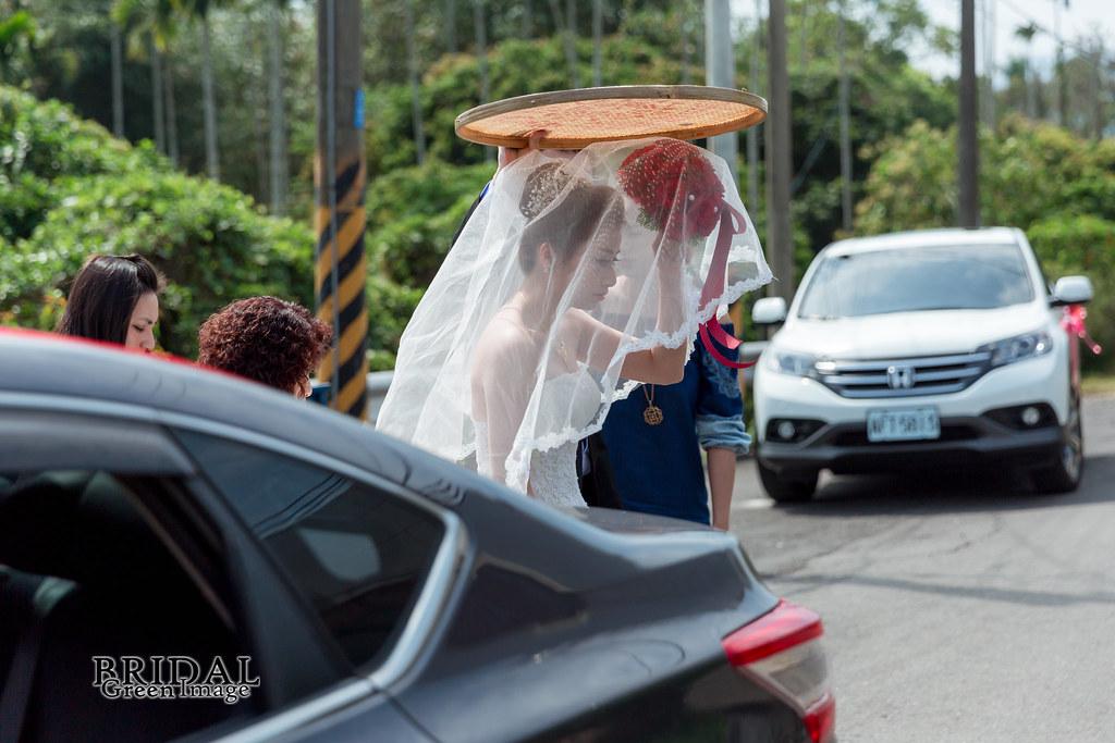 0409 Wedding Day-P-67