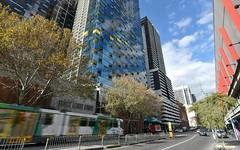 220 Spencer Street, Melbourne VIC
