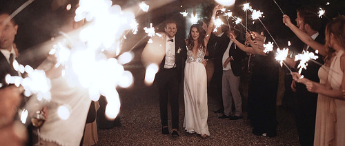 36445835435_88ec425a00 Wedding video Villa Mangiacane // Chianti // Tuscany