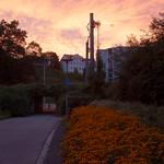 Sommer in Jena thumbnail