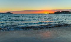 Sunrise Seascape (Merrillie) Tags: daybreak shoreline sand sunrise nature australia terrigal surf newsouthwales sea earlymorning nsw centralcoast beach terrigalbeach sky water coastal photography dawn outdoors waterscape seascape coast landscape ocean