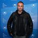 "Janez Burger, režiser filma IVAN, prejemnik nagrade za najboljši celovečerni igrani film. • <a style=""font-size:0.8em;"" href=""http://www.flickr.com/photos/151251060@N05/36460685584/"" target=""_blank"">View on Flickr</a>"